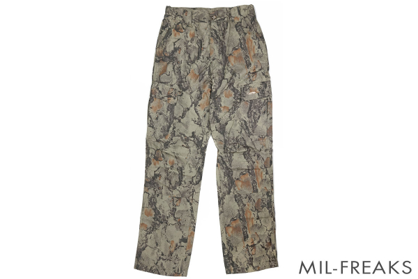 Natural Gear 6ポケット Tactical Fatigue Pants フィールドパンツ 2018モデル Natural Gear