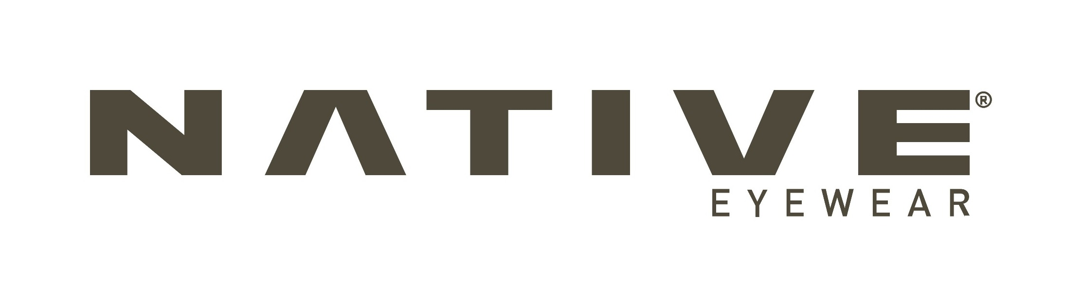 Native Eyewear