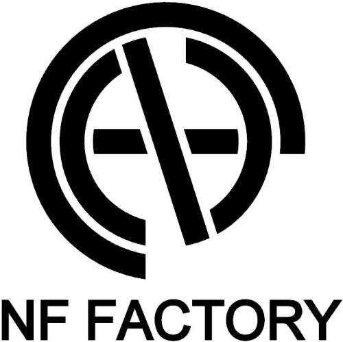 NF FACTORY