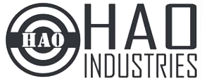 HAO INDUSTRIES